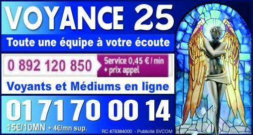 Banniere voyance 26