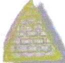 La pyramide a souhait 289 2